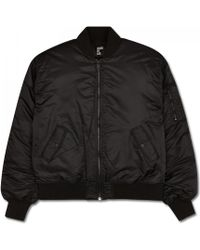 Hood By Air - Losers Bomber - Lyst
