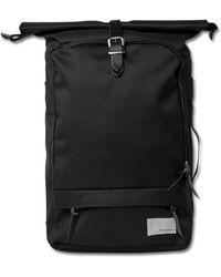 Nanamica - 3 Way Briefcase - Lyst