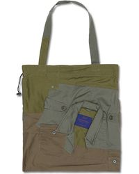 Undercover - Bag - Lyst