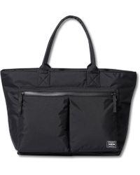Head Porter - Yukon Tote Bag (l) - Lyst