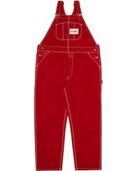 Martine Rose - Overall - Lyst