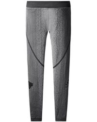 adidas Originals - Undefeated Ask Heat Tights - Lyst