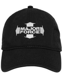 Luker By Neighborhood - Major Force Cap - Lyst