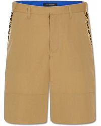Undercover - Shorts - Lyst