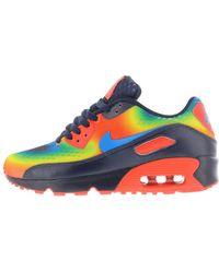 Nike | Air Max 90 Gs | Lyst