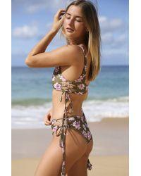 Acacia Swimwear - 2018 Murray Bottom In Capsule Aloha - Lyst
