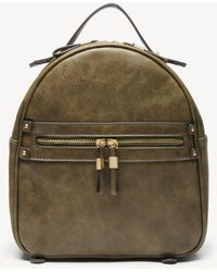 Sole Society - Zypa Backpack Vegan Backpack - Lyst