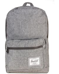 Herschel Supply Co. - Settlement Backpack - Lyst