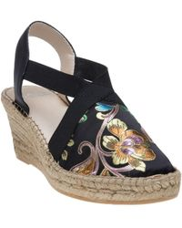 Sole - Syden Shoes - Lyst