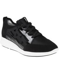 Geox - Ophira Trainers - Lyst