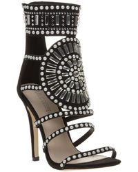 Public Desire - Cleopatra Sandals - Lyst