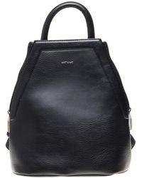 Matt & Nat - Chanda Handbag - Lyst