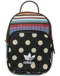 adidas - Bp Mini Backpack - Lyst