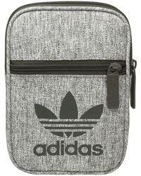 adidas - Festival Cross Body Bag - Lyst
