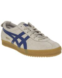 Onitsuka Tiger - Mexico Delegation Trainers - Lyst