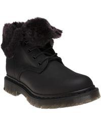 Dr. Martens - 1460 Kolbert Wintergrip Boots - Lyst