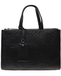 Steve Madden - B Serious Handbag - Lyst