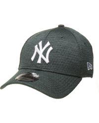 b6466e7f82d KTZ New Era 5950 Tsf New York Yankees Gm Hats in Blue for Men - Lyst