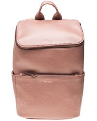 Matt & Nat - Brave Backpack - Lyst