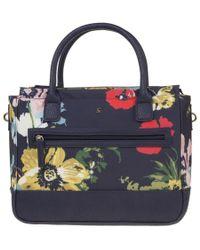 Joules - Everyday Handbag - Lyst