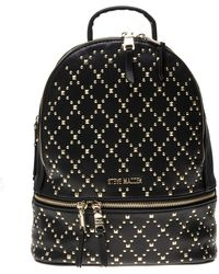 Steve Madden - B Rita Backpack - Lyst