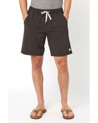 South Moon Under - Kore Athletic Short - Lyst