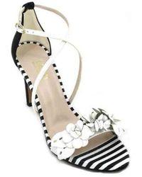 Lodi - Idaira Women's Sandals Women's Sandals In Black - Lyst