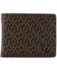 Y Not? - ? Y-027 Wallet Accessories T.moro Women's Purse Wallet In Multicolour - Lyst