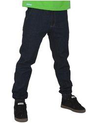 Elade - Jogger Db Denim Women's Jeans In Multicolour - Lyst