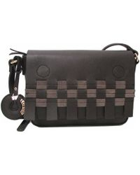Loeds - Bolso De Mujer Clara Women's Handbags In Brown - Lyst