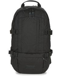 Eastpak - Floid Women's Backpack In Black - Lyst