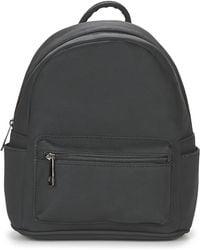 Moony Mood - Furbin Women's Backpack In Black - Lyst