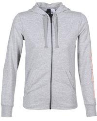 5c59a1caf adidas 2018-2019 Germany 3s Full Zip Hoody Women's Sweatshirt In ...