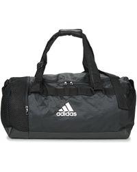 adidas Unisex Tiro Du Bc M Backpack in Blue for Men - Lyst f311545bc6