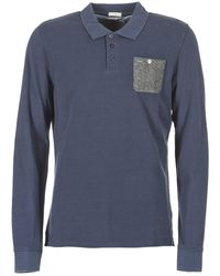 Pepe Jeans - Precious Polo Shirt - Lyst