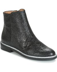 Discount Very Cheap Fericelli FADEN women's Mid Boots in Outlet Choice iEVYh