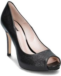 Gino Rossi - Olivia Women's Court Shoes In Black - Lyst