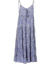 Betty London - - Dress - Lyst