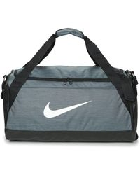 778a9e4719 Nike Brasilia Extra Small Women s Sports Bag In Pink in Pink for Men ...
