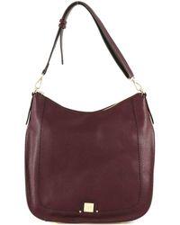 Acqua Di Perla - Apbr26724 Bag Average Accessories Brown Women's Shoulder Bag In Brown - Lyst