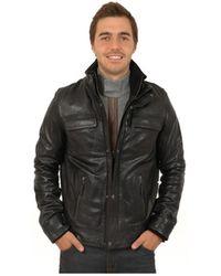 Vestes casual Oakwood homme à partir de 134 € Lyst