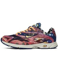 Nike - Zoom Streak Spectrum Plus Premium Men s Shoes (trainers) In Blue -  Lyst cab60eb77