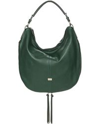 Smith S Forest Men s Hip Bag In Green in Green for Men - Lyst c89dacf9feb8a