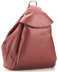 Visconti - - Women's Backpack In Red - Lyst