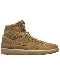 c4623fd7358c Nike Air Jordan 13 Retro Og Chicago Men s Shoes (high-top Trainers ...
