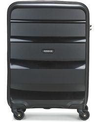 American Tourister - Bon Air 75cm 4r Hard Suitcase - Lyst
