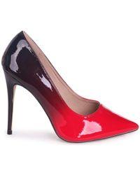 Linzi Phoenix Women's Court Shoes In Other