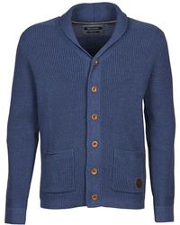 Marc O'polo - Ramun Men's In Blue - Lyst