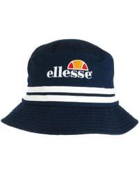 Bob Bleu Vintage Hommes Navy Chapeau En Mixte T1JKc3luF