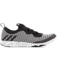 0de015ab0 adidas - Wmns Crazy Move Tr Cg3279 Women s Trainers In Black - Lyst